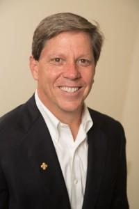 Michael Rolfes D.D.S.